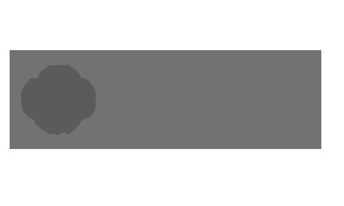 Clinica Galiana Caballero